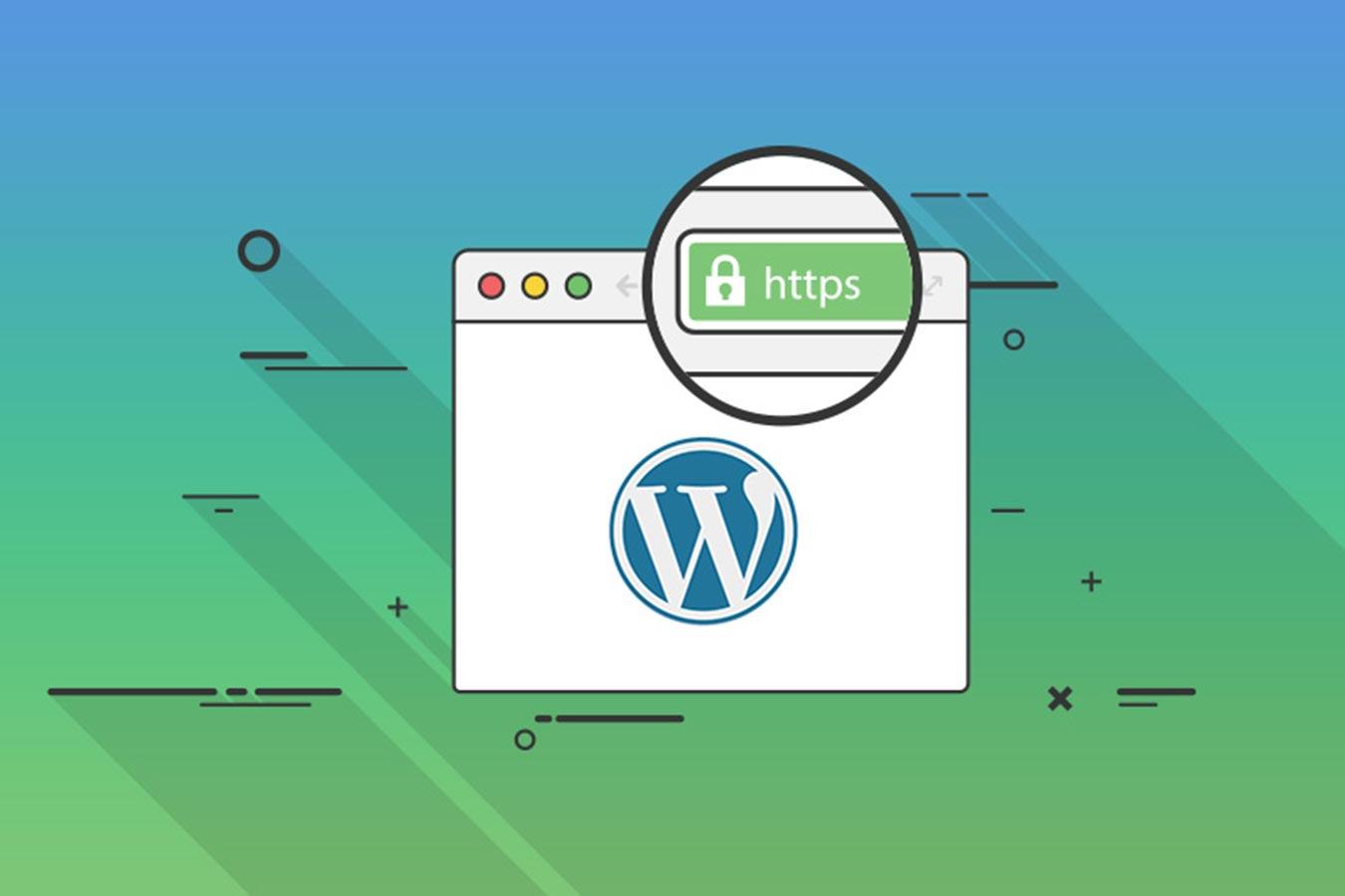 Certificado SSL – ¿Qué es y para qué sirve?