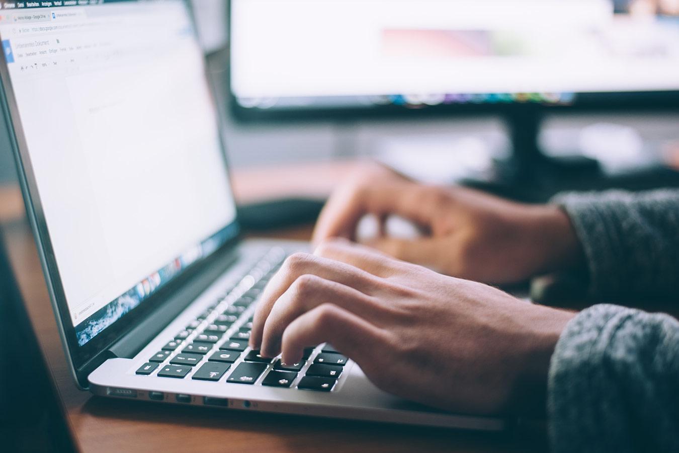 La importancia del Mantenimiento web WordPress