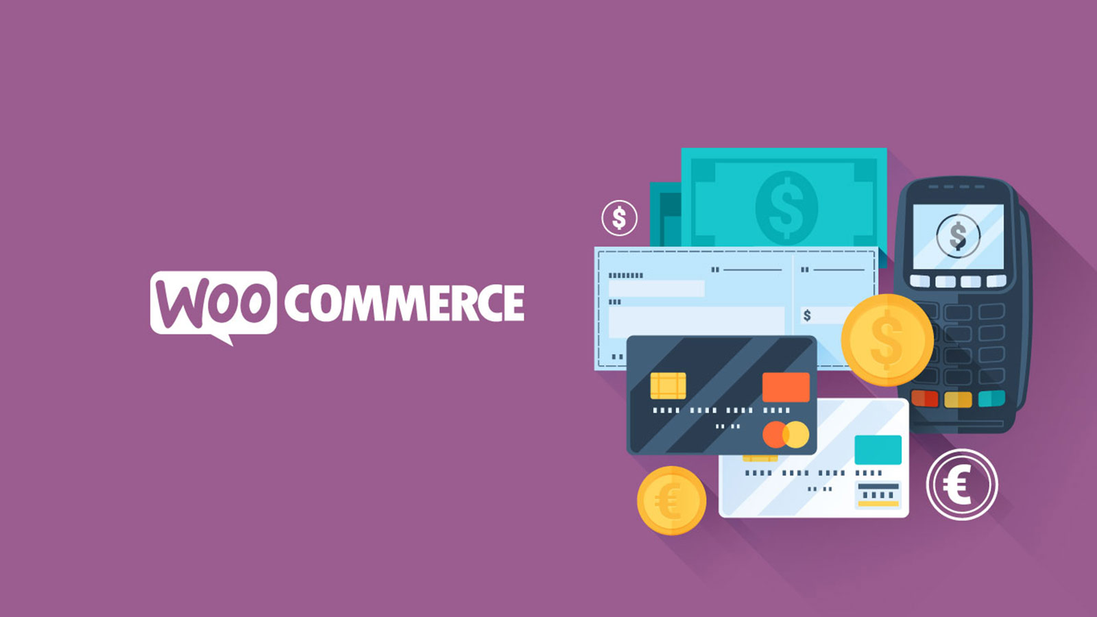¿Por qué crear una Tienda Online en WordPress con WooCommerce?