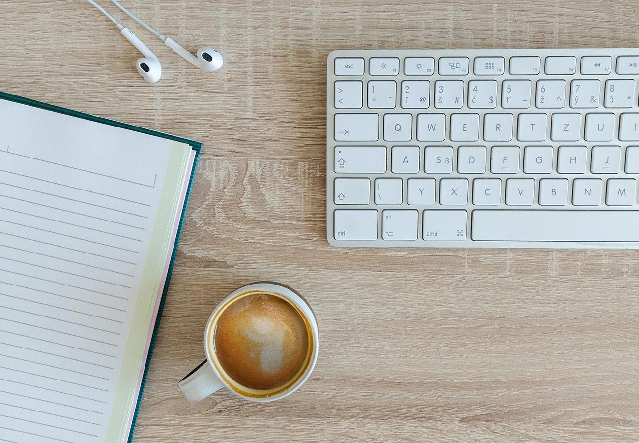 La importancia del Blog en la página web
