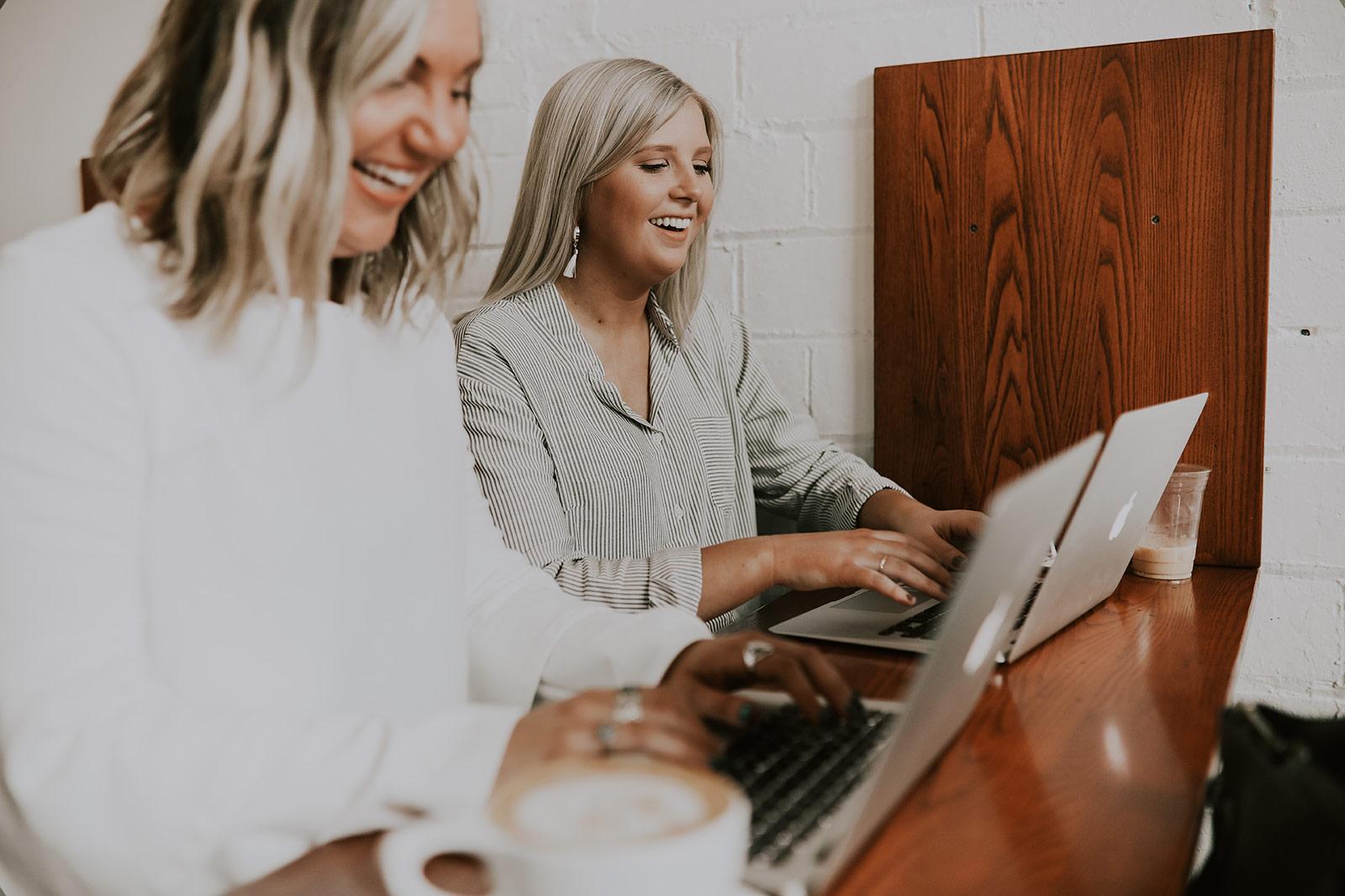 10 ideas de negocios rentables en internet